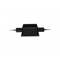 850nm Optical Fiber Isolator