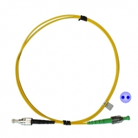 1550nm PM Patch Cord