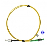 915 980nm PM Patch Cord